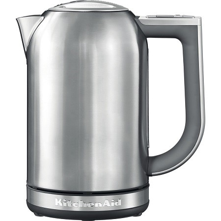 KitchenAid Artisan Wasserkocher 5KEK1722