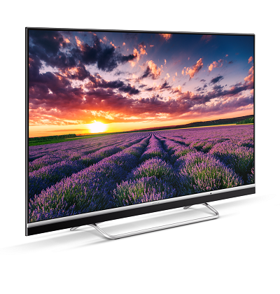Metz blue 43DQ3652A Android 8.0 TV