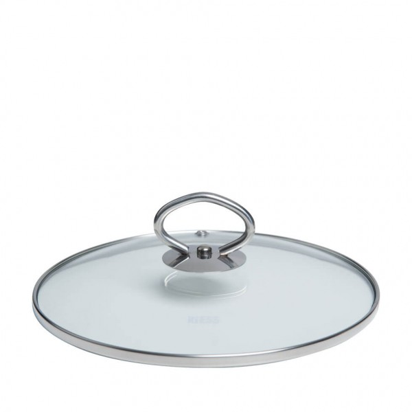 Riess Glasdeckel C-Typ