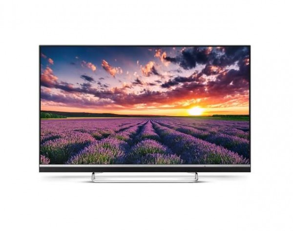 Metz blue 65DQ3652A Android Fernseher