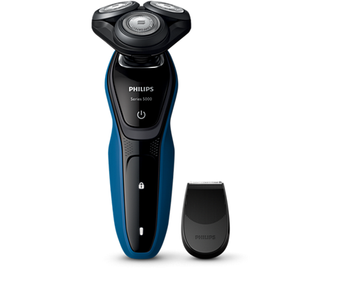 Philips S5250/06 Shaver Series 5000