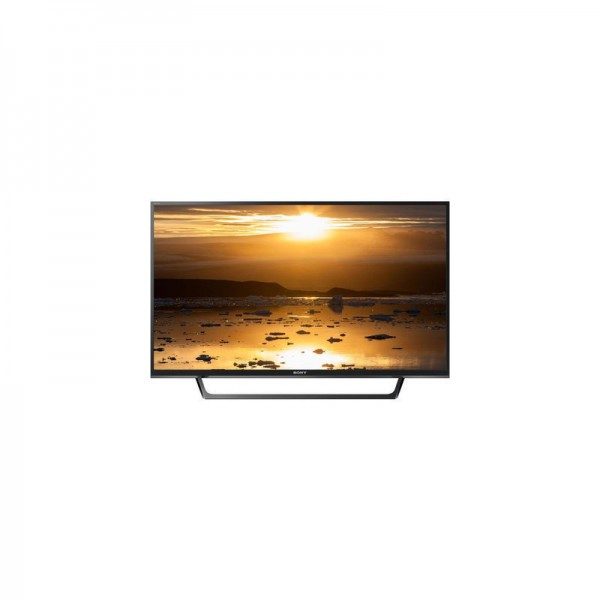 Sony LED LCD-TV KDL49WE665BAEP