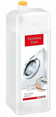 Twin Dos Care 1,5 l Kartusche